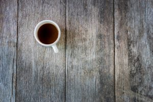Elevation Mortgage - Black Coffee