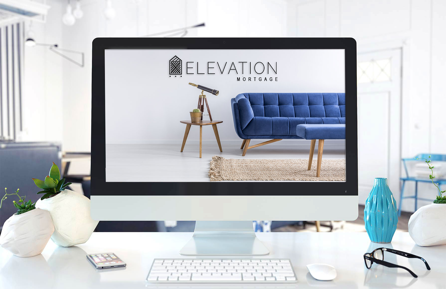 Elevation-Mortgage-Calgary