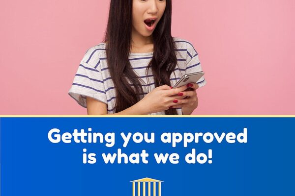 Five things to avoid after you are pre-approved