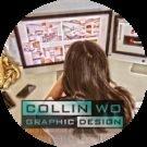 Collin Wo Avatar